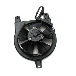 Fan 17118528880 , 51498237075 BMW F650GS 2009