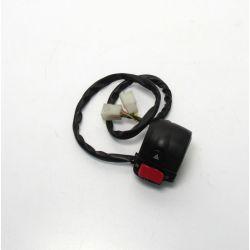 RH LIGHTS SELECTOR 893622 APRILIA Shiver SL 750