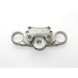 FORK UPPER PLATE CM222101 , AP8152486 , 851902 , 898267 , AP8144222 , 854827 , AP8150049 , AP8123511 APRILIA Shiver SL 750