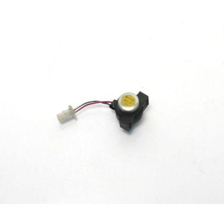 RELAY 12V-150A AP8112927 , AP81129275 APRILIA Shiver SL 750