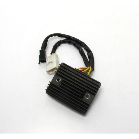 VOLTAGE REGULATOR 640698 , 58189R APRILIA Shiver SL 750