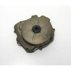 FLYWHEEL COVER, GREY 872437 , 8716755 , 974219 , 872421 APRILIA Shiver SL 750