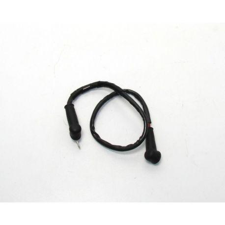 RELAY-STARTER MOTOR CABLE 851630 , 581061 APRILIA Shiver SL 750