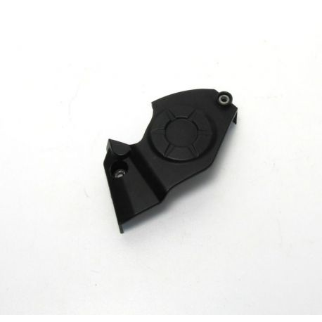SPROCKET COVER 856069 APRILIA Shiver SL 750