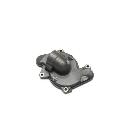 WATER-PUMP COVER 03 60035052000 , 60035053000 , 0015060103 , 0603061001 KTM 950 SUPERMOTO R
