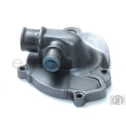 APRILIA RSV 1000 Water pump casing AP0222512