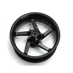 REAR WHEEL, GREY AP8108676 APRILIA RSV 1000 TUONO