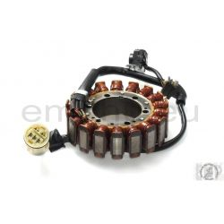 APRILIA RSV 1000 Ignition unit 12V-380W , STATOR ONLY AP0295830