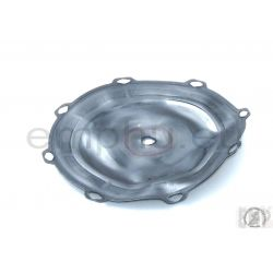 APRILIA RSV 1000 Diaphragm (There is no breaking away. Just an optical illusion.) AP0260890