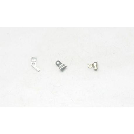 WIRE HOLDERS 90230062000 KTM RC 390 ABS