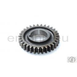 APRILIA RSV 1000 Primary drive gear AP0295783