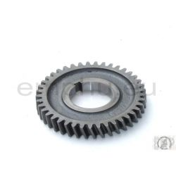 APRILIA RSV 1000 Balance shaft gear cpl. AP0295770