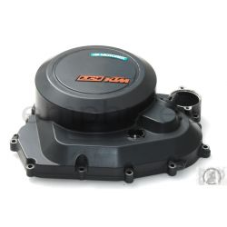 KTM 690 CLUTCH COVER CPL.