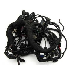 Main wiring harness 61117685890 BMW R1200GS K25