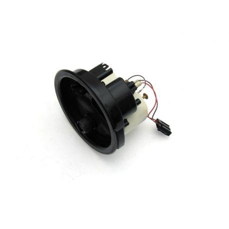 Fuel pump upper parts 16147684348 BMW R1200GS K25