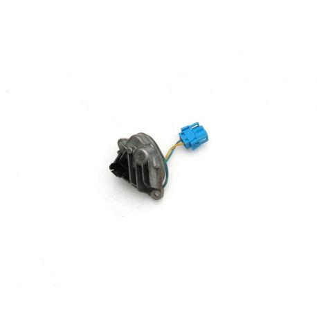 Fuel pump, electronic 16147720776 , 16148523697 BMW R1200GS K25