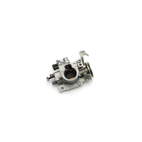 THROTTLE BODY 16410-KPN-E01 , 16169-K18-901 , 93892-0501218 , 93892-0501208 , 16016-K03-H11  HONDA CB 125 F
