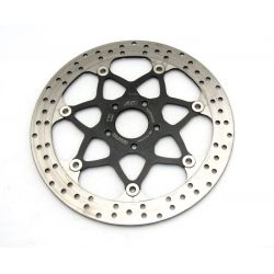 BRAKE DISC D:320 (4.98mm , 99%) 76009160000 KTM DUKE 690
