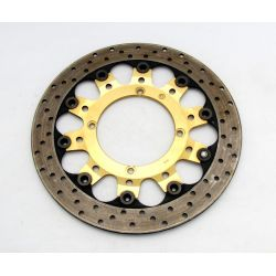 Brake Disc (Dia320mm) 800088770 HUSQVARNA SM 610