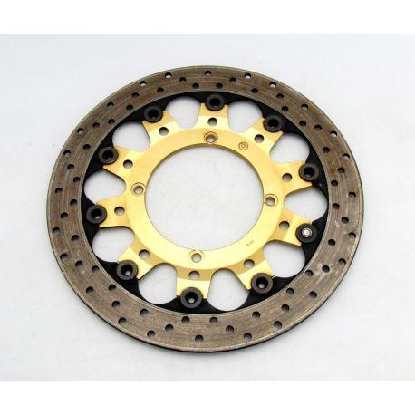 Brake Disc (Dia320mm) 800088770 HUSQVARNA SM 610