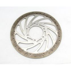 Brake disc front 320MM (5.0mm , 100%) 93309060000 KTM DUKE 390
