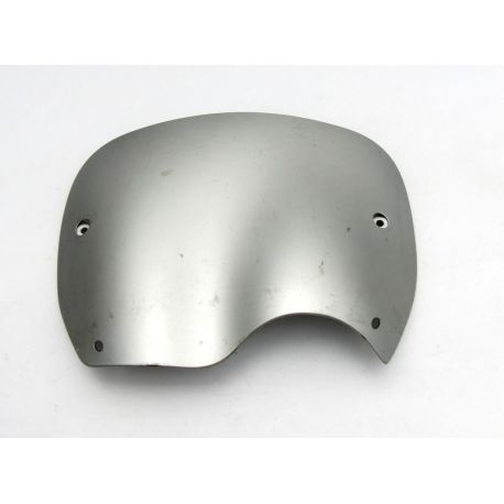 Cover,top 46632328686 BMW R1150GS