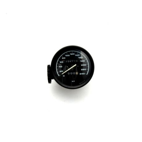 Speedometer KM/H 62122350608 , 62122306 , 07119915702 , 06722306968 BMW R1150GS