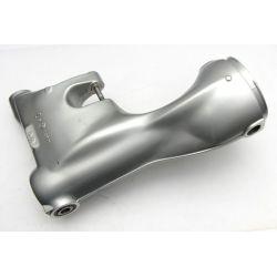 Rear wheel swinging arm, silver 33172338126 , 2338130 , 33172338103 , 07129907435 , 33172311729 BMW R1150RT