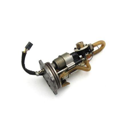 Buell, fuel pump assm. XB 08 VINP0130.5AA BUELL XB9S