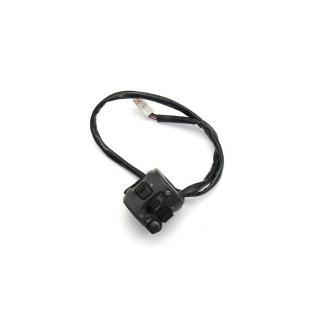 LEFT SWITCH 65110112A DUCATI HYPERMOTARD 796
