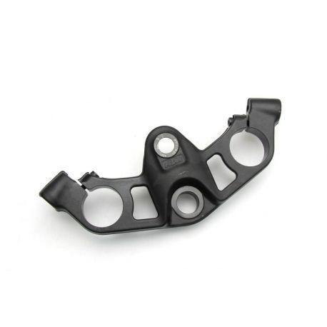 UPPER TRIPLE CLAMP 90801034044 KTM RC 390