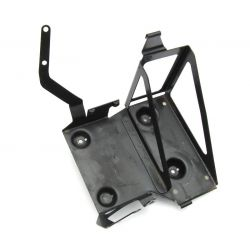 Battery tray 61212306099 BMW R1150RT
