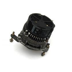 Alternator 50A 12312306020 BMW R 1150 GS