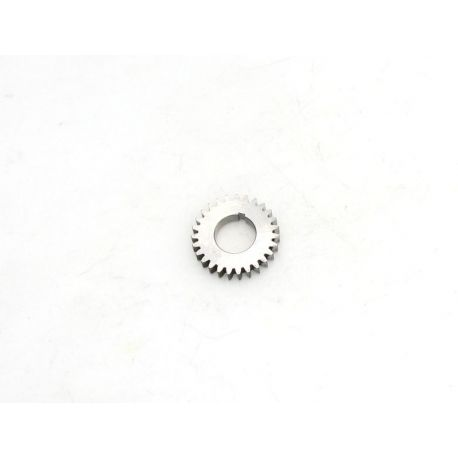 WATER PUMP GEAR AP0634610 APRILIA RSV 1000