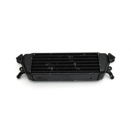 Oil cooler 17211341632 BMW R 1150 RT