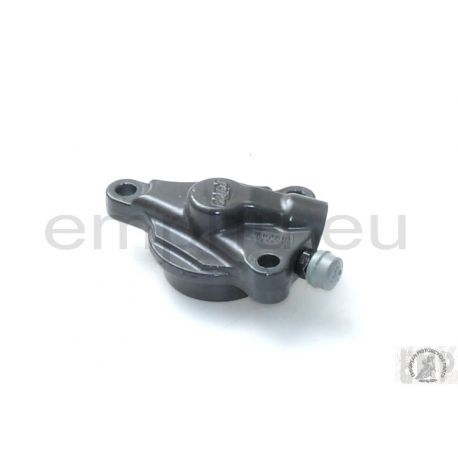 KTM 690 OUTPUT CYL. WITH BLEEDER SCREW 75032061044