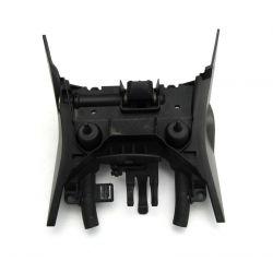 Seat bench locking system 52537705678 , 5253768766603 , 46637658638 , 46627675422 , 52537687665 BMW F650GS