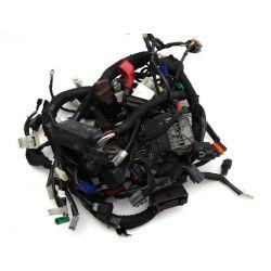 Wiring harness 93011176000 KTM DUKE 390