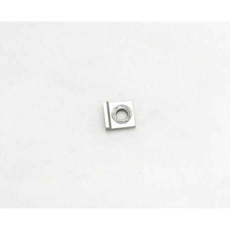 PULLER, CHAIN 1 5YK-F5388-00-00 YAMAHA MT-03