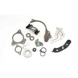 ENGINE SPECIAL ITEMS 39P-15113-00-00 , 5VY-11165-00-00 YAMAHA FZ8 FAZER