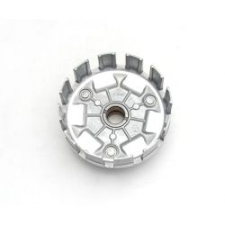 PRIMARY DRIVEN GEAR COMP. 5JG-16150-10-00 , 5BE-16150-00-00 YAMAHA WR 426 F