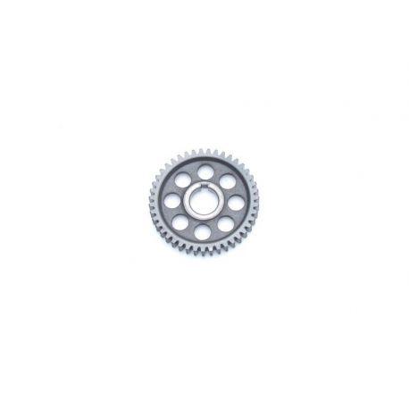 ENGRENAGE, MENANT 10V-11536-01-00 YAMAHA DT 125 R