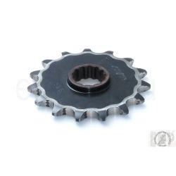 SUZUKI DR-Z 400 SPROCKET .ENGIN 2751029E10