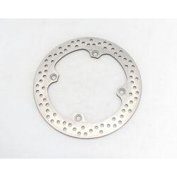 NG BRAKE DISC (3.95mm 97%) 45251-MCB-610 , 962046 HONDA XLV 650 TRANSALP