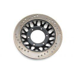 Brake disc (rear) (3.88mm) 887448 MOTO GUZZI V7 STONE