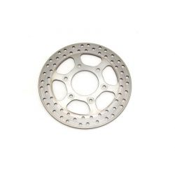 Buell XB 9/12 and 1125R 1125CR rear brake disk DFP11026 BUELL XB9S