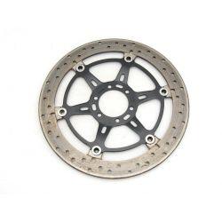 FRONT BRAKE DISC 320 (4.45mm) 883688 MOTO GUZZI V7 STONE