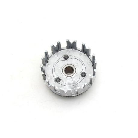 PRIMARY DRIVEN GEAR COMP. 3BN-16150-01-00 YAMAHA DT 125 R