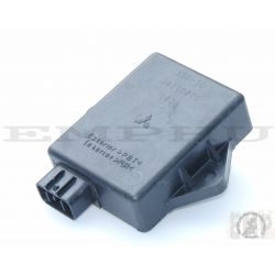 APRILIA LEONARDO 125 XGF-00 J4T10871 CDI