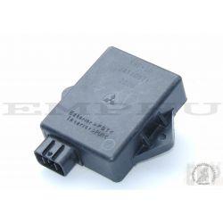 APRILIA LEONARDO 125 XGF-10 J4T10871 CDI